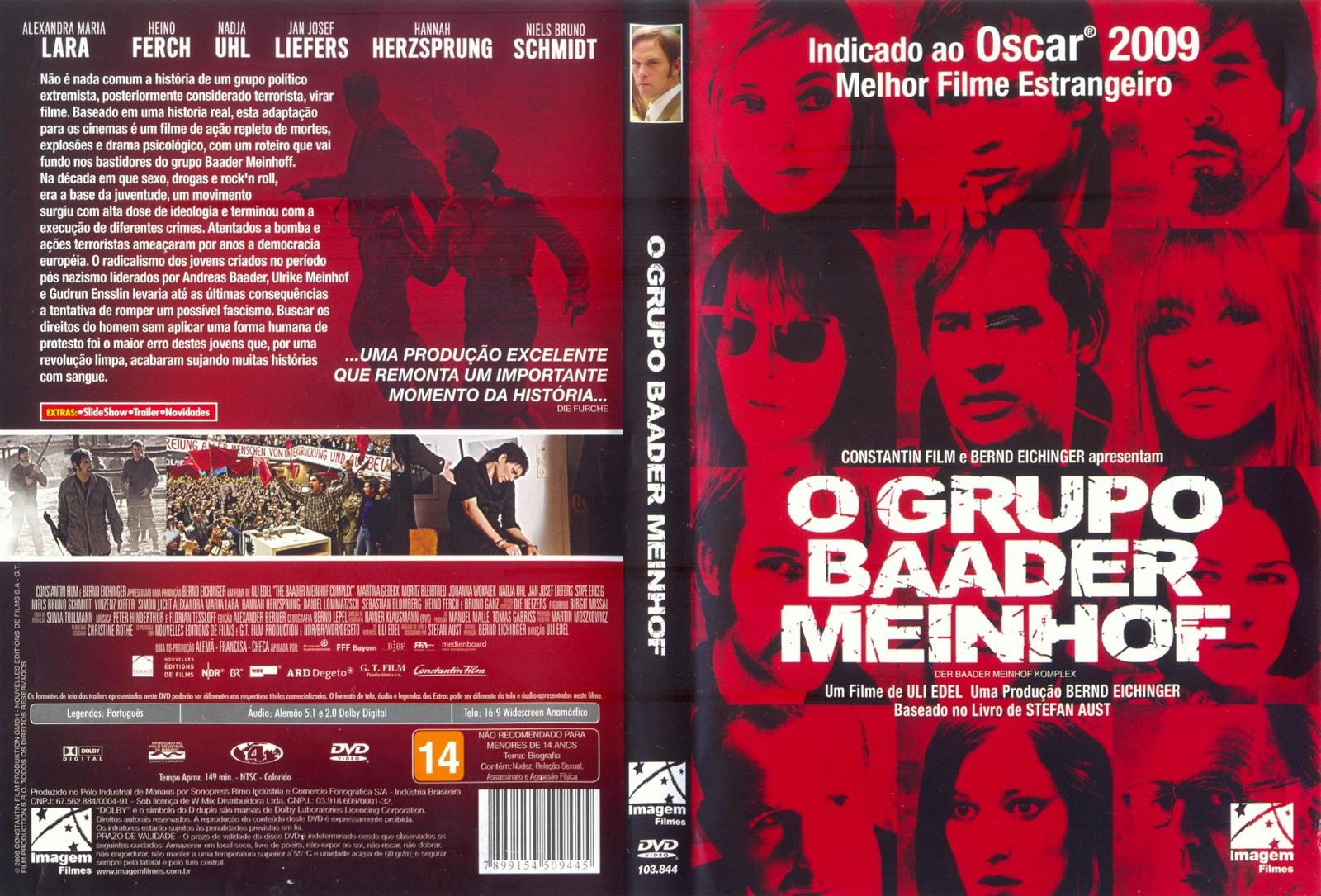 http://2.bp.blogspot.com/_WHxjd2HO-SQ/TESRzdFa8iI/AAAAAAAAAu0/O6MyJZCq77Q/s1600/O-Grupo-Baader-Meinhof.jpg