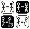 """Igualdad sin """"peros"""""""