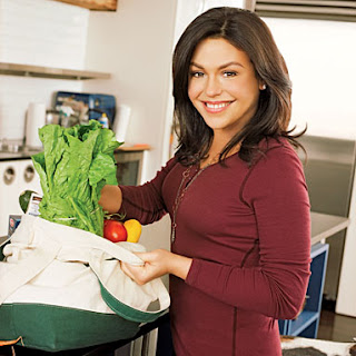 Rachael Ray Weight