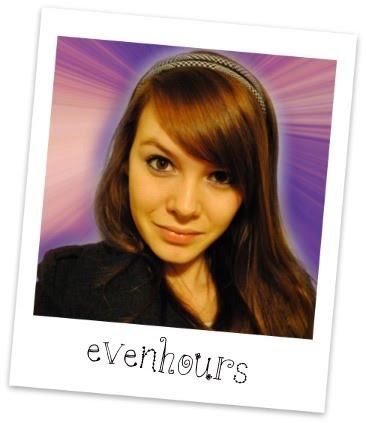 Evenhours