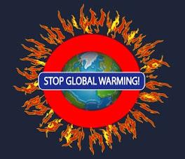 stop global warming !!!!