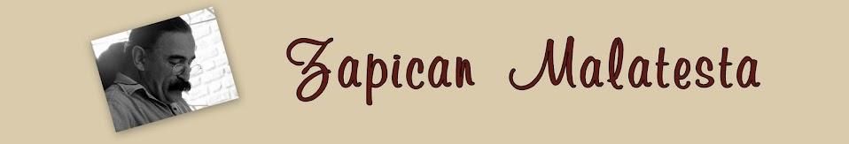El Zapi