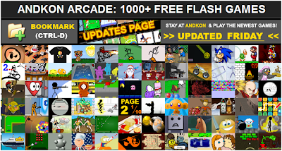 1000 free games to play