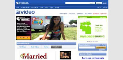 25 Websites to Watch Free Video Online | Web Cool Tips