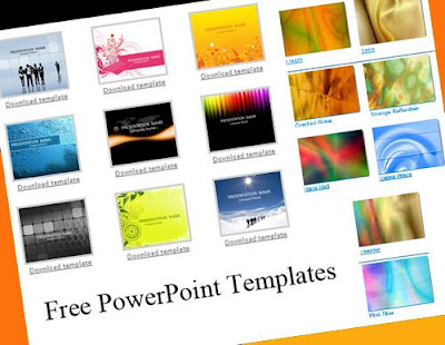Websites to download free powerpoint templates web cool tips if youre looking for free powerpoint templates to decorate your presentation you have came to the right place toneelgroepblik Image collections