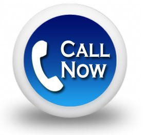 Call Totally Awesome today!