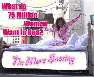 [75+million+women]