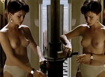 Kate beckinsale s desnuda