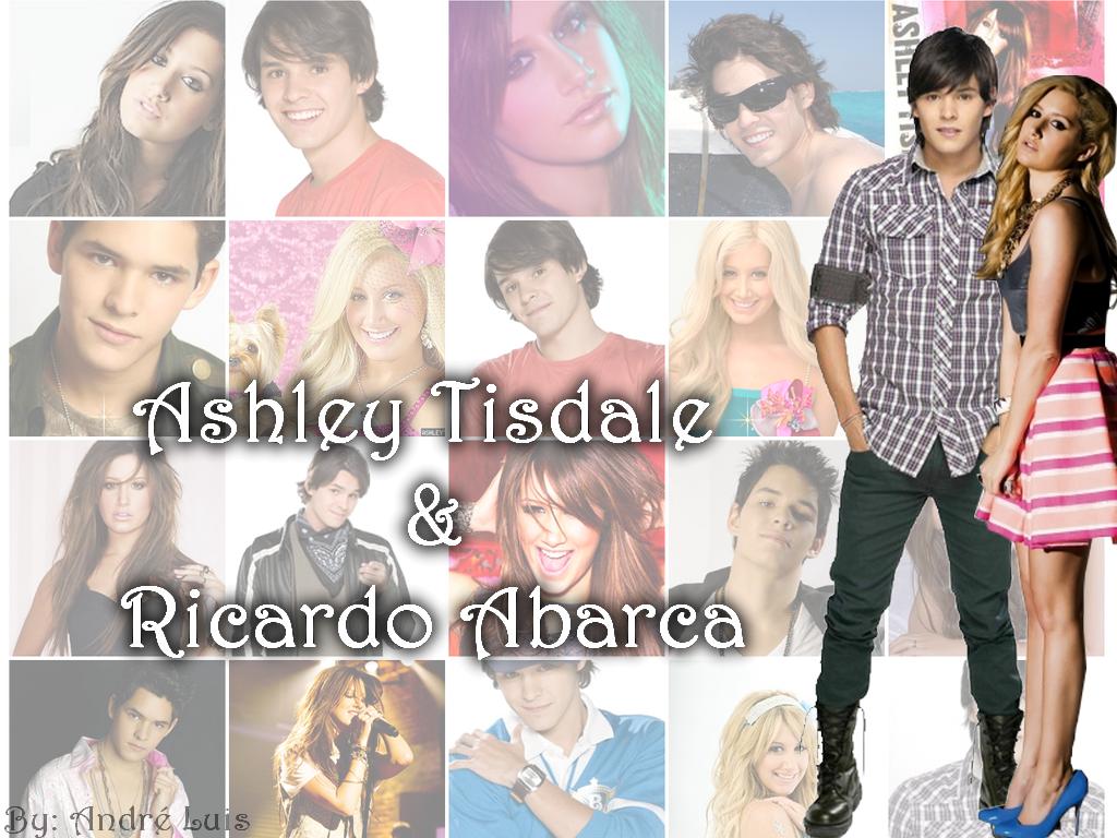 http://2.bp.blogspot.com/_WIqJs3kRZms/TKn9N5I4NQI/AAAAAAAACUQ/rdReW7RjhEA/s1600/Ashley+e+Ricardo.png