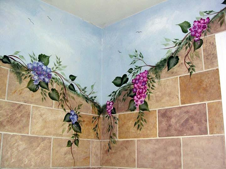 ARSLAN PAINTS OKARA: wall texture