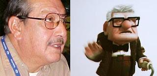 Tito Resendiz ha muerto