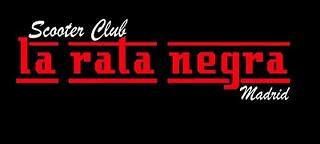 S.C. LA RATA NEGRA (MADRID)