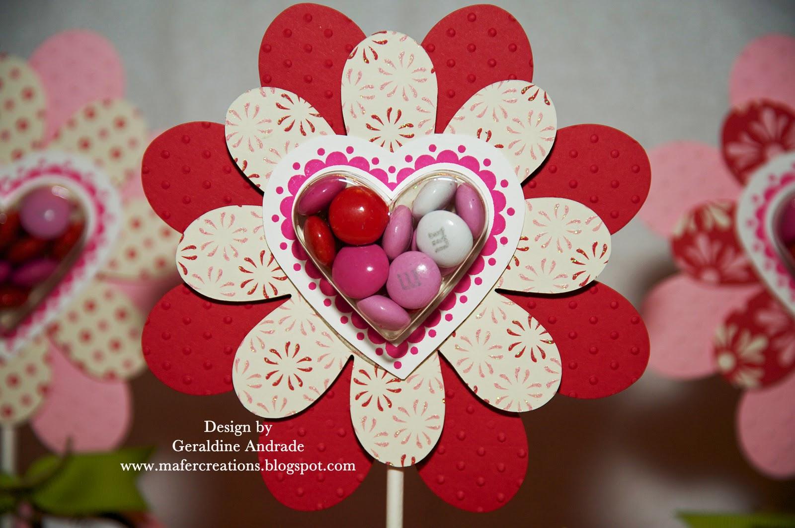 Decoraci n dia del amor y la amistad imagui for Decoracion amor y amistad oficina