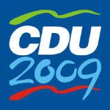 Para a CDU a sua opinião conta