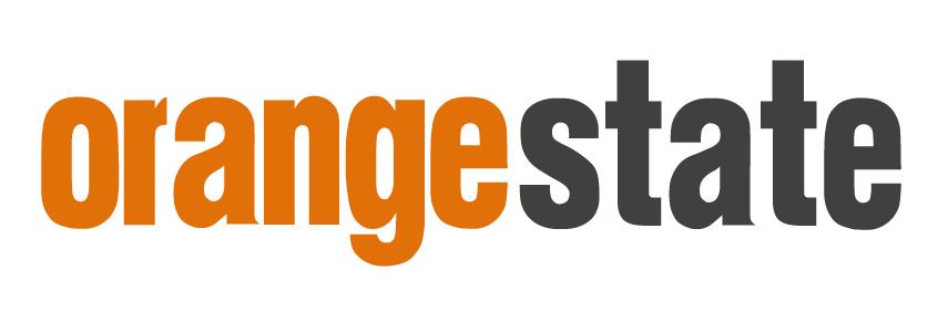Orange State Online