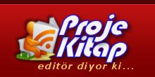 ProjeKitap