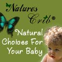 Natural and Organic Baby Products
