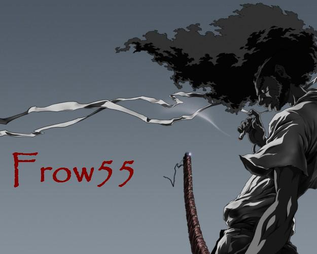Frow55