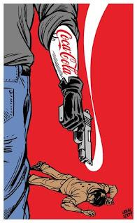 http://2.bp.blogspot.com/_WJZ29eBtIb0/TA211hi8zwI/AAAAAAAAAa4/Y9Tz88nJZCY/s1600/killer_coke_by_latuff2.jpg