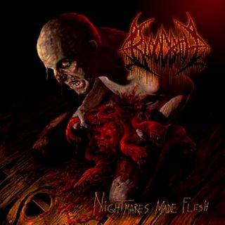 http://2.bp.blogspot.com/_WJfIyCSMEmo/TLciWwjcfTI/AAAAAAAAAEo/VLKnITNICwY/s1600/Nightmares+Made+Flesh.jpg