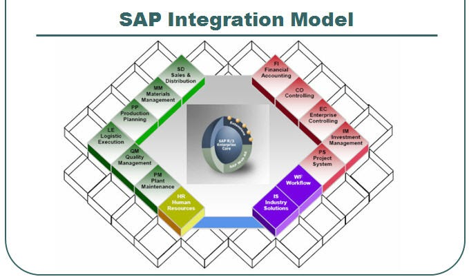 an analysis of the third module of process elements Sap modules overview  process inspection  handling of wbs elements sap module supply chain management technical modules overview.