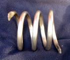plata industrial