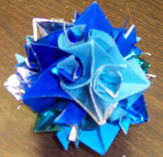 welcome origami modular origami amp kirigami