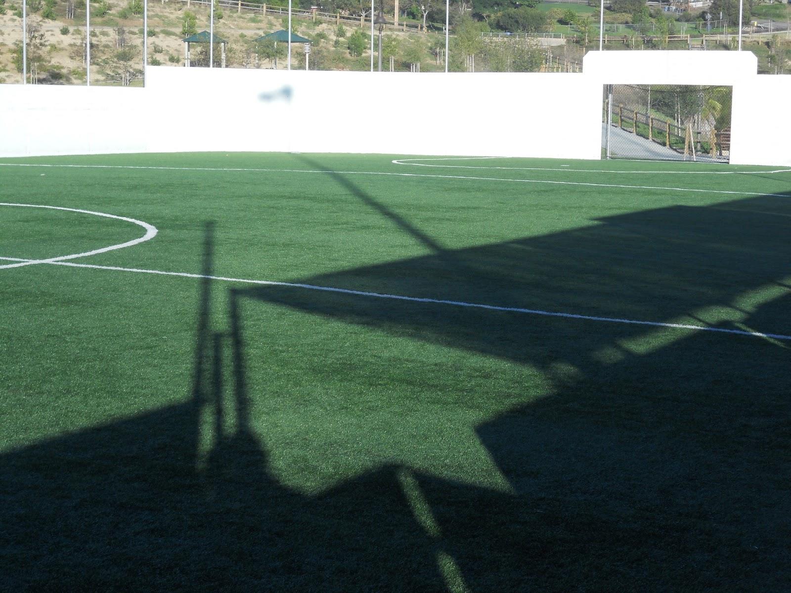 Garden Grove Indoor Soccer Indoor soccer garden grove greenfain indoor soccer garden grove workwithnaturefo