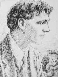 Robert Lynd, Essayist