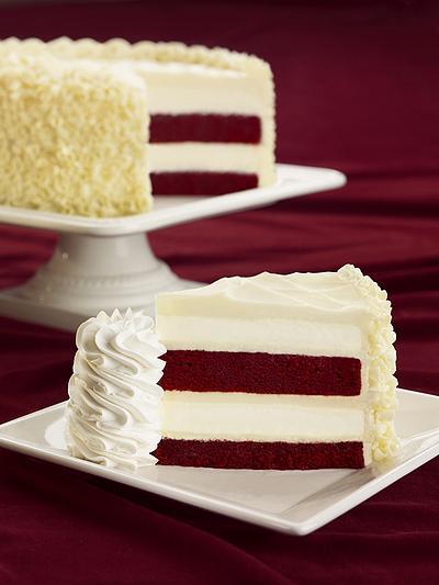 http://2.bp.blogspot.com/_WK1KHVPfdOc/S-dvtGpEOnI/AAAAAAAAADg/ohqDHGIB20E/s1600/stefanie_s_ultimate_red_velvet_cake_cheesecake_400.jpg
