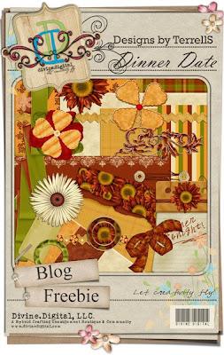 http://waititgetsbetter.blogspot.com