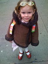 Her Cuteness