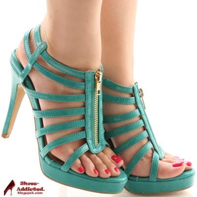 [Wild+Diva+Jelena-307+Gladiator+Heel+Aqua+(blue).jpg]