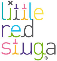 Little Red Stuga