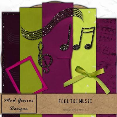 http://bothmadandgenius.blogspot.com/2009/05/feel-music-blog-train-now-departing_17.html