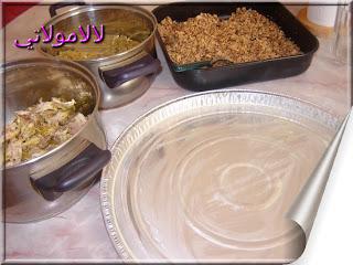 بصيلةبالدجاج مغربية وبالصورة 13523582.jpg