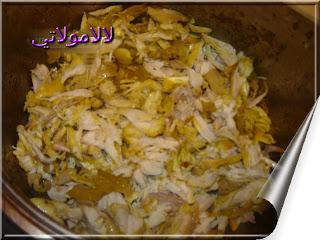 بصيلةبالدجاج مغربية وبالصورة 13523364.jpg