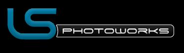 LS Photoworks