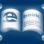 'e-book' Islamik