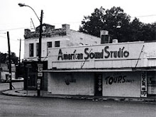 American Studio