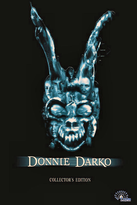 Download Baixar Filme Donnie Darko   Dublado