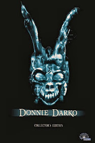 download Donnie Darko: Filme