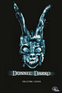 Baixar Donnie Darko Dual Audio - 2001