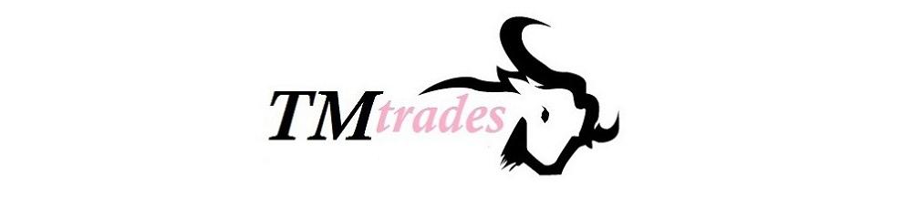 TMtrades