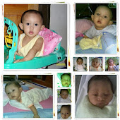 My Little Princes