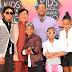 "Kid's Choice Awards 2010: Selena Gomez, Joe Jonas, Will Smith and more on the ""Orange"" carpet (Photos)"