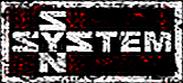 Systeme Syn