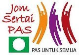 JOM PAKAT MASUK PAS