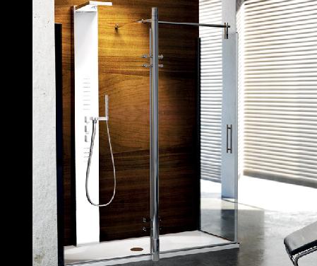 Tenere al caldo in casa guarnizioni box doccia firenze for Guarnizioni box doccia