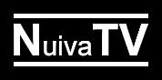 Nuiva-TV
